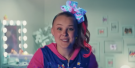 JoJo Siwa Will Be Part Of Dancing With The Stars' First Same-Sex Pairing, And Twitter Is Here For It