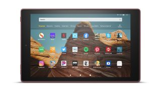The world's best budget tablet is 45% off in the Amazon Prime Day sales