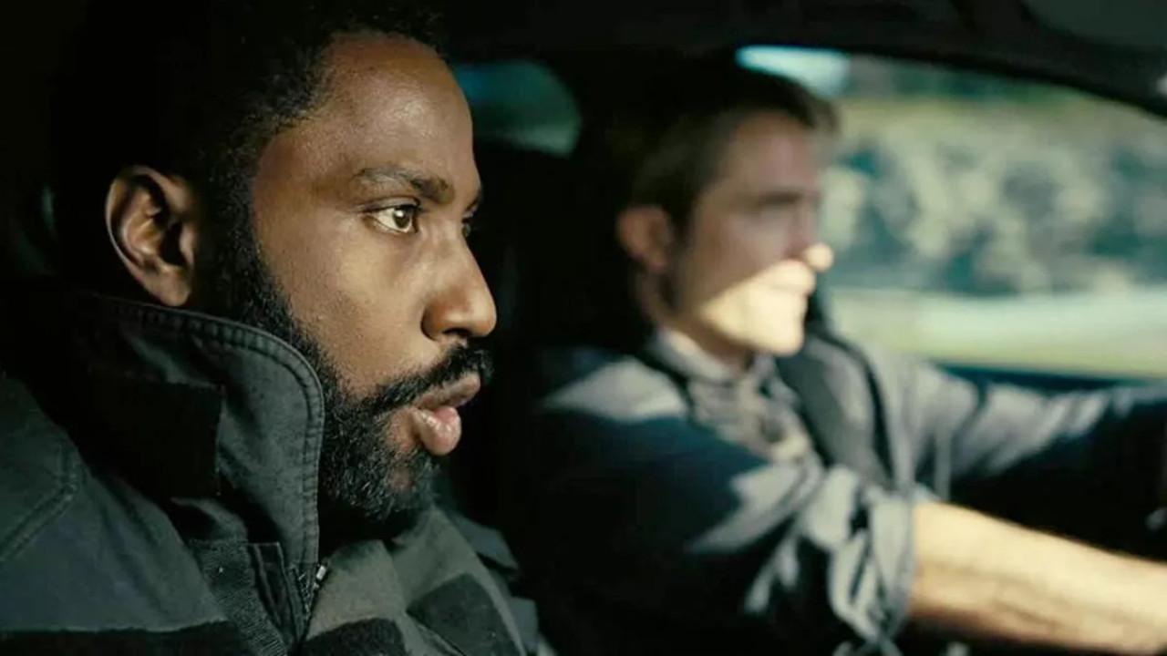 Tenet release date: When can we expect Christopher Nolan's new movie in  cinemas? | GamesRadar+