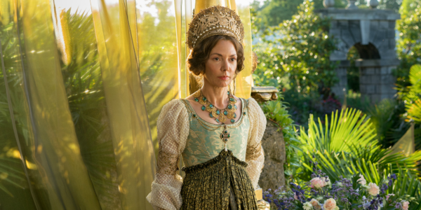 joanne whalley white princess