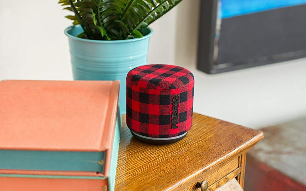 16 Alexa Speakers, Ranked from Best to Worst | Tom's Guide