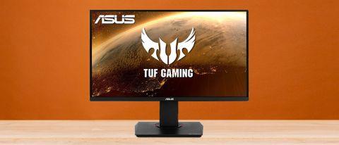 Asus VG289Q Ultra HD HDR