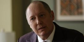 James Spader's The Blacklist Season 9 Is Changing Nights As NBC Changes Mind About Newest Law And Order Spinoff