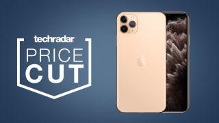 Apple sale iPhone deals
