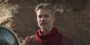 The Mandalorian Season 2 Premiere: 6 Reasons Why Timothy Olyphant Is The Best Thing About 'The Marshal'