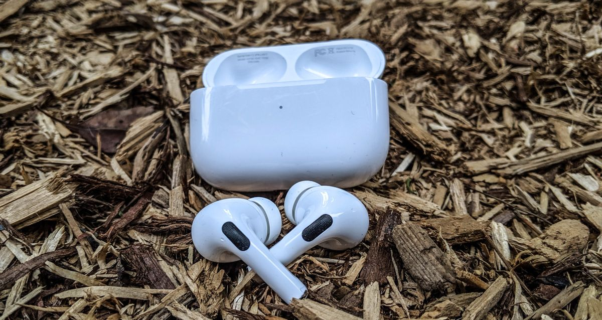 Apple AirPods 3 could save your life — here's how