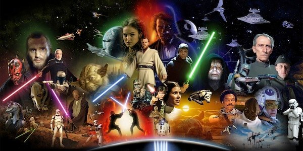 Image result for Star Wars: Episode VIII