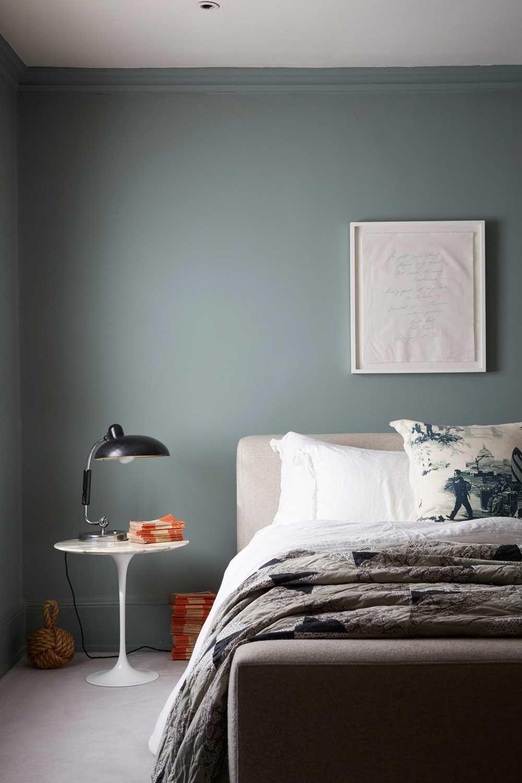 Grey Bedroom Ideas 25 Stylish Grey Bedroom Spaces From Stone To Steel Livingetc