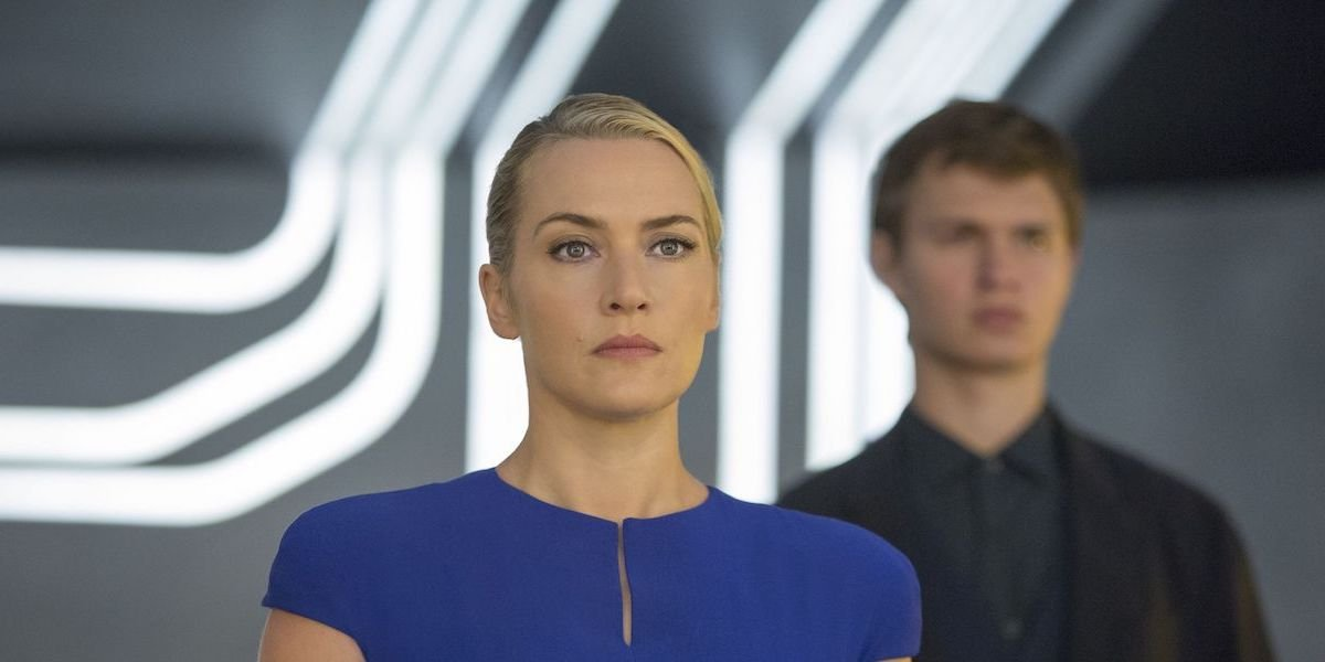Avatar 2's Kate Winslet Admits She 'Lost Track' Of Which Sequels She Was Filming