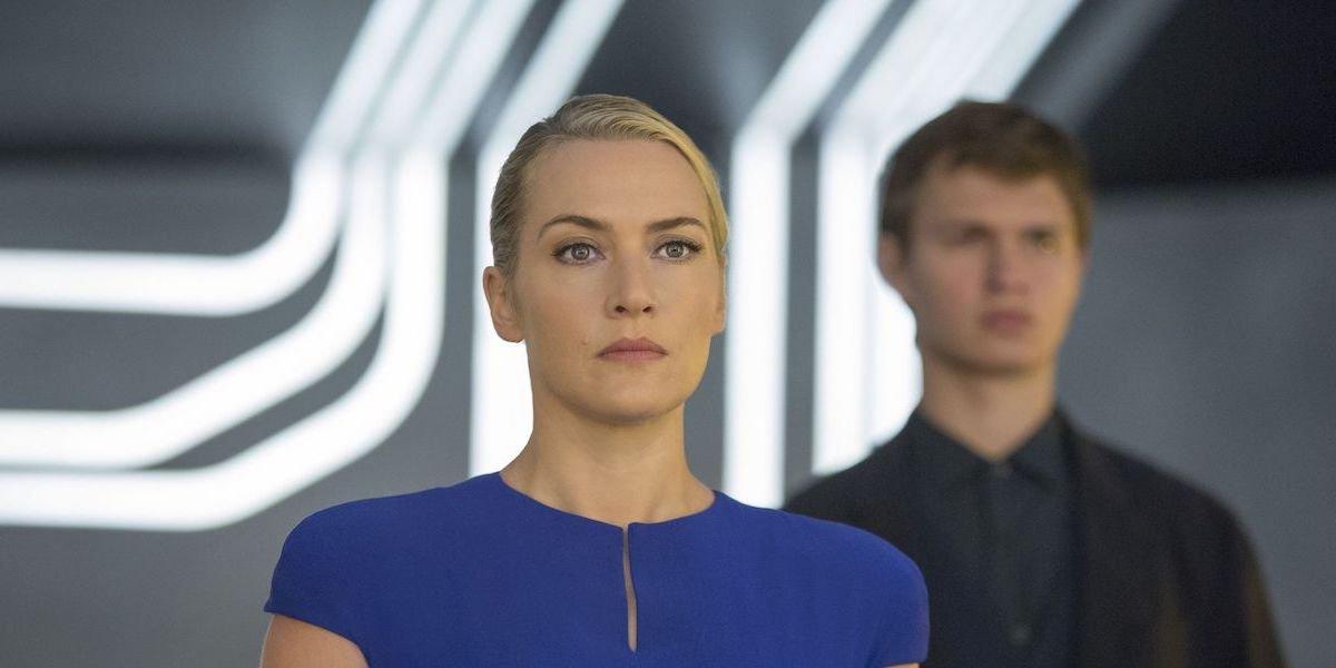 Кейт Уинслет из Avatar 2 призналась, что потеряла сиквелы, какие сиквелы снимала