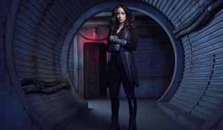 agents of shield season 5 daisy