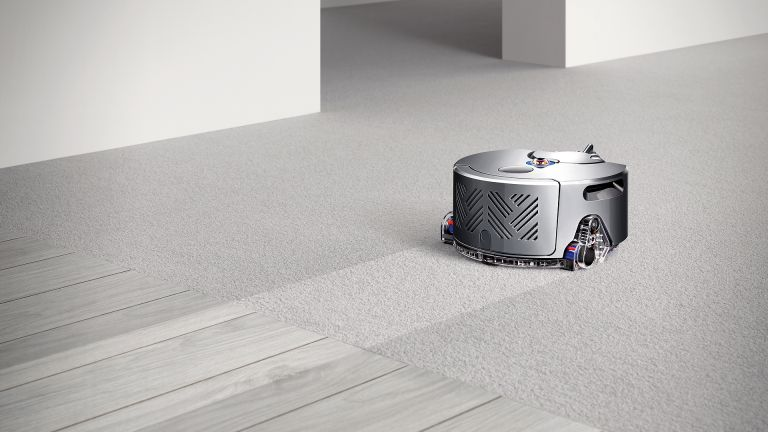 Best Robot Vacuum Cleaner Neato Dyson And IRobot In The - What is the best robot floor cleaner
