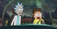 Why Dan Harmon And Justin Roiland Choose To Keep Away From Rick And Morty Fan Theories