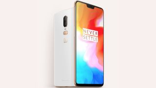 OnePlus 6 prices deals