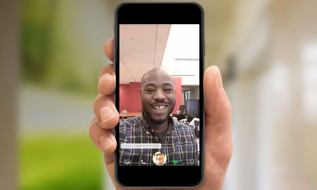 How to Use the New Snapchat Like a Pro | Tom's Guide