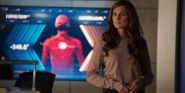 The Flash's Living Speed Force Storyline Just Got Weirder Than Ever