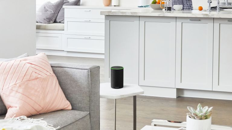 BT deal: Free Amazon Echo