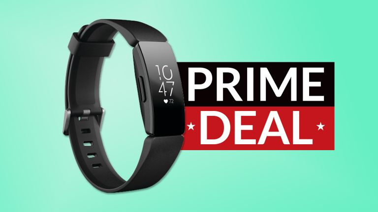 fitbit deals fitness tracker deal amazon prime day deal