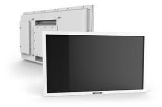 SunBriteDS Upgrades Pro Series Outdoor Displays