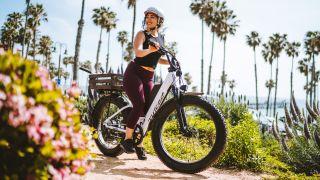 Juiced Bikes RipCurrent S Step-Through