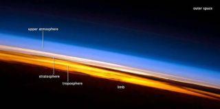 sunset-iss-100613-02