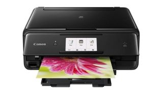 best photo printer - Canon Pixma TS8250