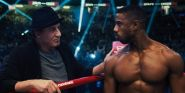 Rocky's Exit From The Creed Franchise Makes Perfect Sense