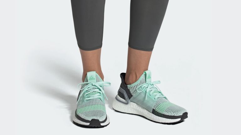 0b4058c735936 The best women s running shoes in 2019  Nike