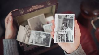 How does genealogy work?