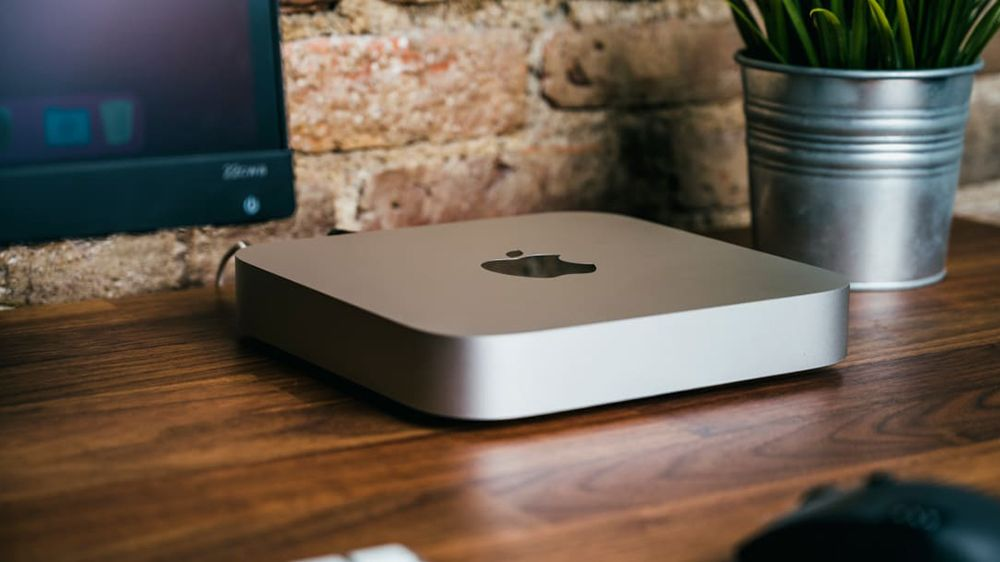 The best monitors for Mac Mini in 2021