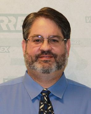Verrex Expands Houston Team with Key AV Project Manager