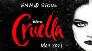 watch Cruella online