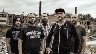 Killswitch Engage rank their albums from worst to best | Louder