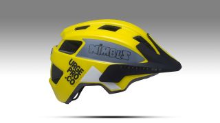 Urge Nimbus kids helmet