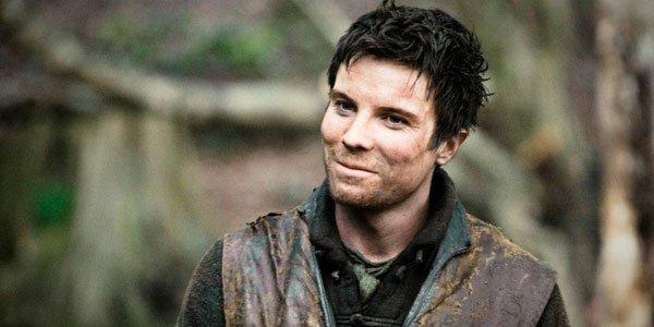 """Gendry"""