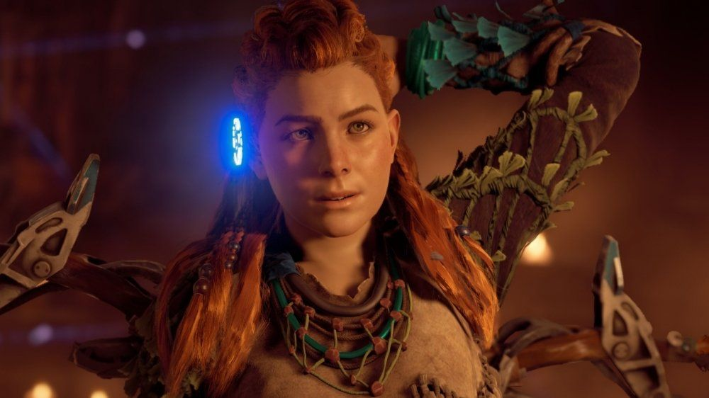Epic apparently offered Sony 0M for first-party PlayStation exclusives