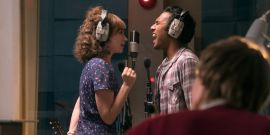 Danny Boyle Was Worried About How The Beatles Would React To Yesterday Using Their Songs