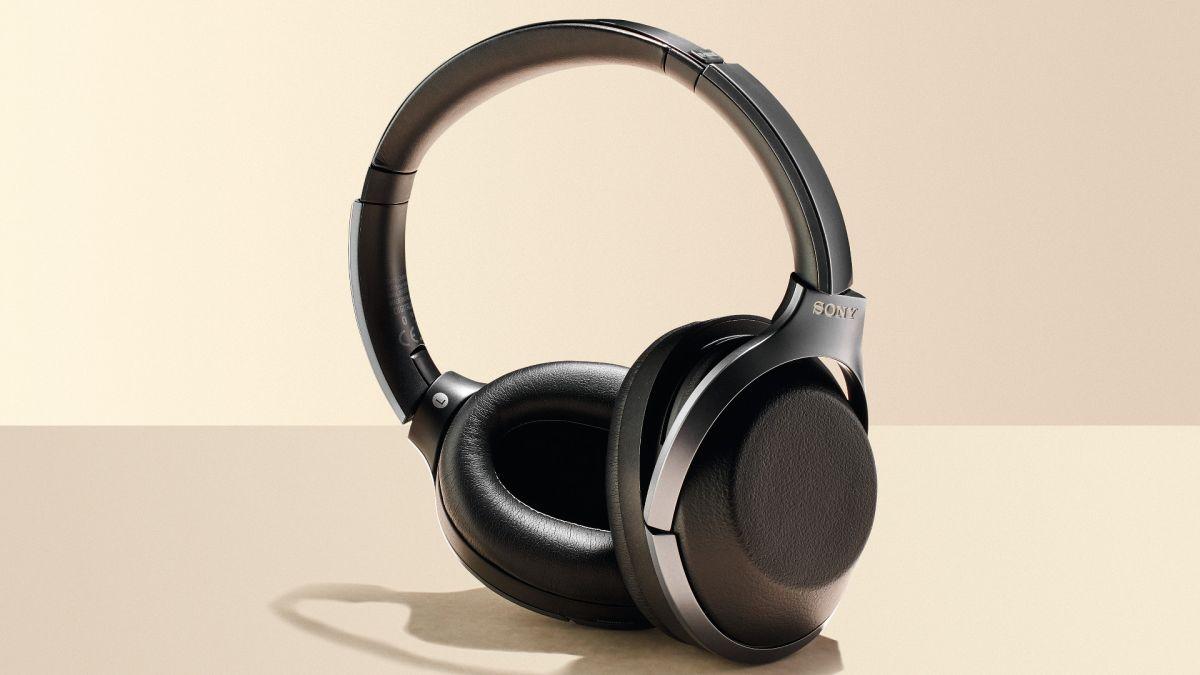 438e9c05f8d Today's best Amazon sale headphone deals: Sony WH-1000XM2 noise-cancelling  and cheap Beats by Dre BeatsX | T3