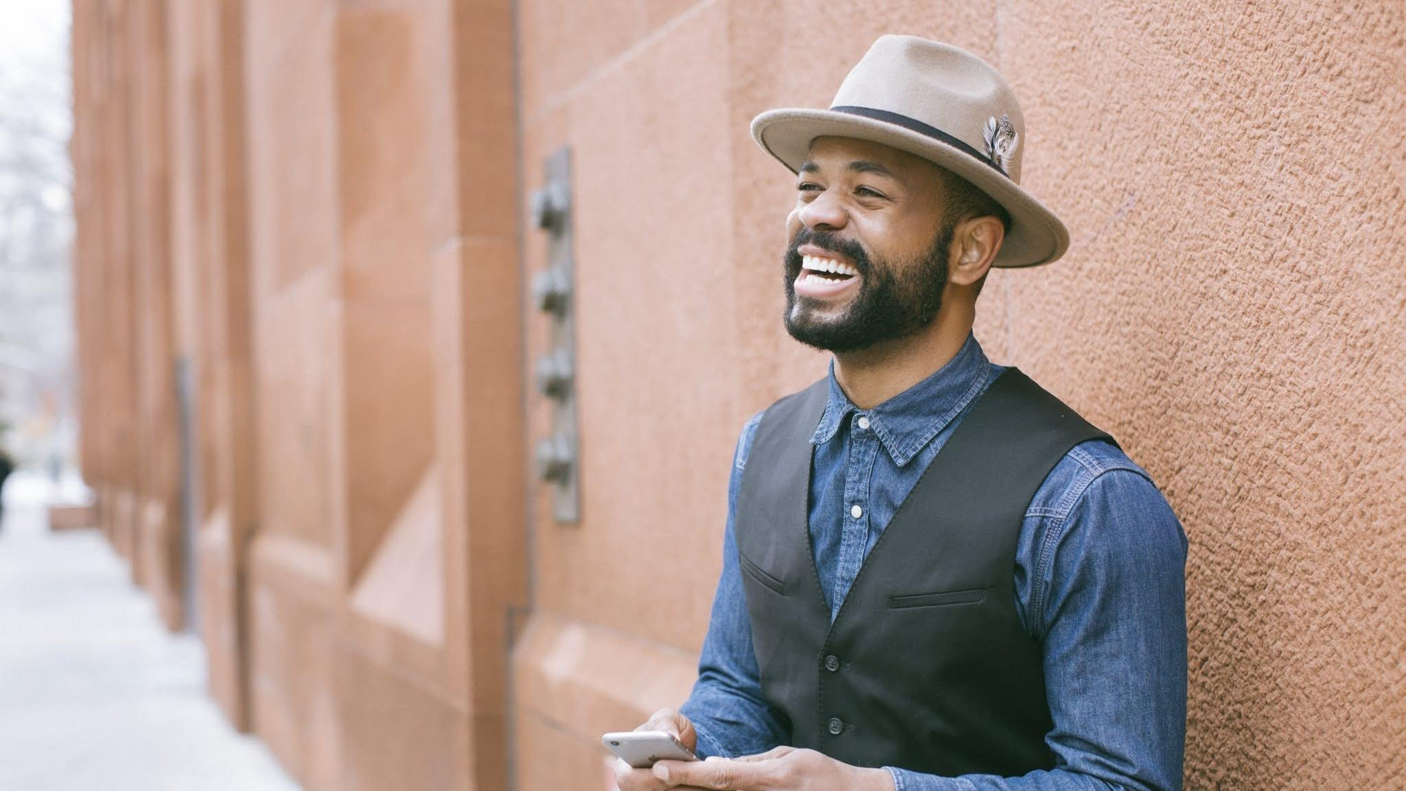 a3d6fb37 Best hats for men 2019: ace all-season style with these trendy titfers
