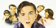 What The Malcolm In The Middle Cast Is Doing Now, Including Bryan Cranston