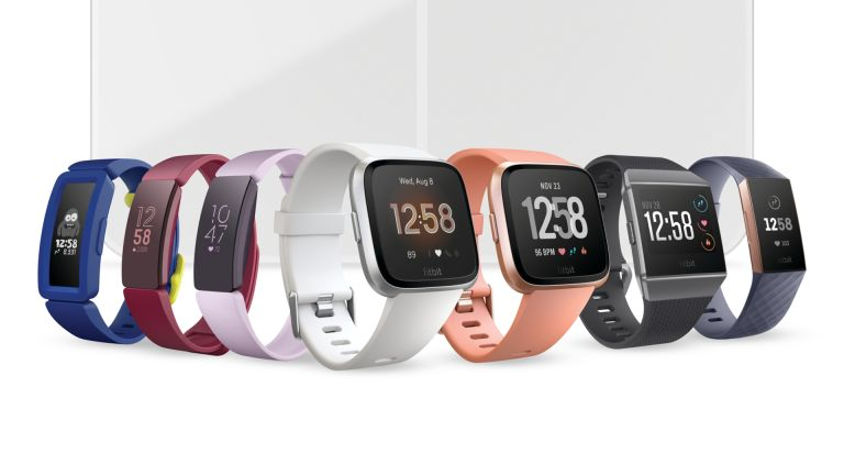 Best Fitbit smartwatch best fitness tracker fitness band