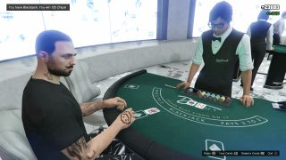 Play roulette no money