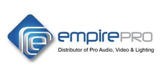 Empire PRO Hosts QSC, Shure, Yamaha Training