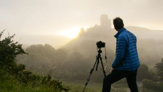22 Common photography problems (and how to fix them)   TechRadar