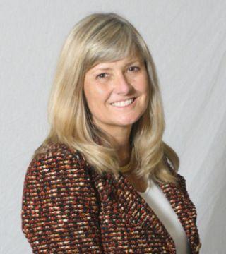 Nanolumens Co-Founder Karen Robinson Cope Named Outstanding Entrepreneur by Mercer University