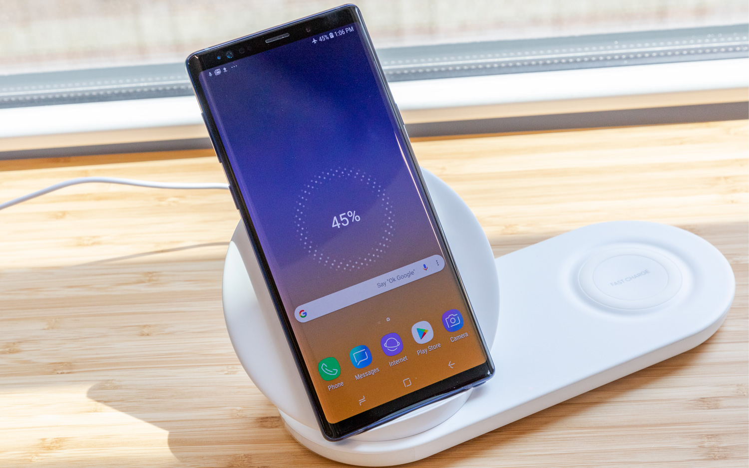 11 Best Galaxy Note 9 Accessories | Tom's Guide