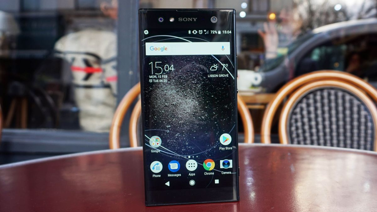 Best Sony phones 2019: finding the right Sony Xperia phone for you