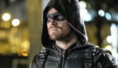 How The CW's 4 Arrow-verse Shows Actually Compare In Popularity
