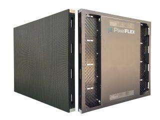 PixelFlex EF Series