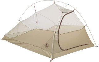 Top things to consider before buying a tent